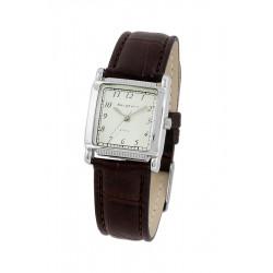 Bergmann-Uhr Modell 1922 Damen