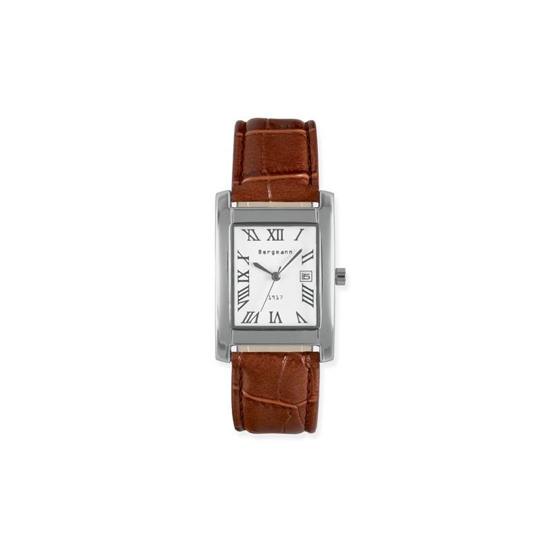 Bergmann-Uhr Modell 1917