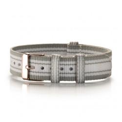 NATO Textile Wristband...