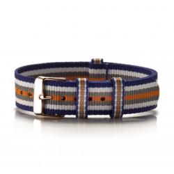 Nato Armband Textil...