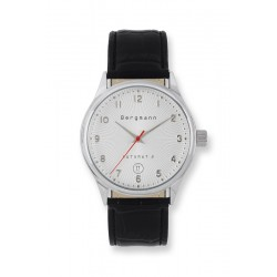 Bergmann watch automatic 4...