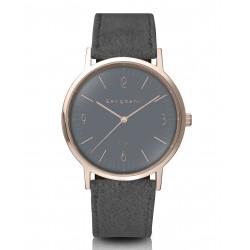 Bergmann-watch Cor copper,...