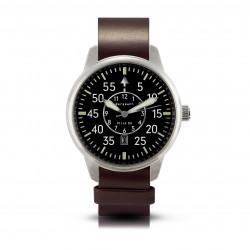copy of Bergmann-watch...