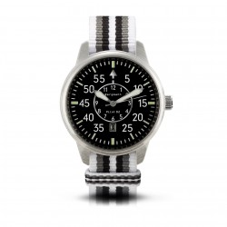 Bergmann-watch pilot 02...