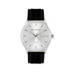 Bergmann-Uhr Modell 1965