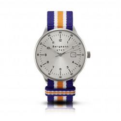 Bergmann-watch 1957,...