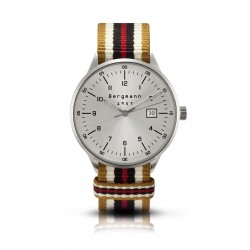 Bergmann-watch 1957,...
