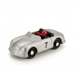 Modellauto Porsche 356 Pre A