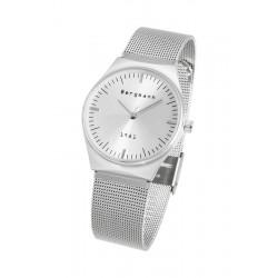 Bergmann-Uhr Modell 1981 H