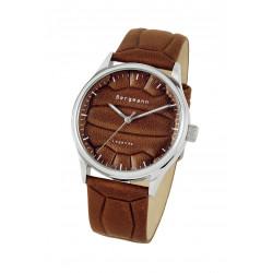 Bergmann-Uhr Legende Automatic