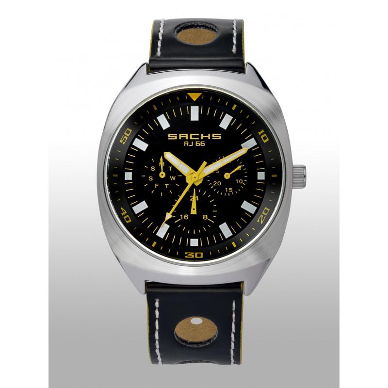 Original Sachs Uhr Typ RJ 66