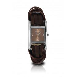 Bergmann-Uhr Modell 1914