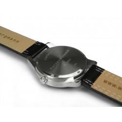 Bergmann-Uhr Modell 1952