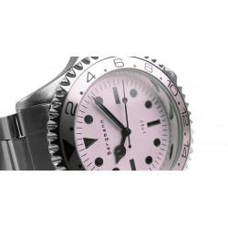 Bergmann-Uhr Modell 1982 Damen