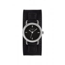 Bergmann-Uhr Modell 1961 D