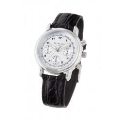 Bergmann-Uhr Modell 1966
