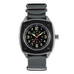 Bergmann-Uhr Modell 1973