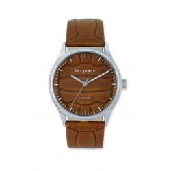 Bergmann-Uhr Legende Quarz