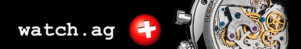 watch.ag   Uhren   Online-Shop   Bergmann   Sachs   Sinus